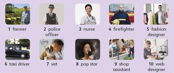 Image Result For Digital Officer Jobsa